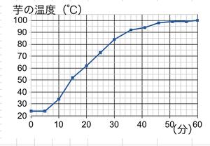 20120117_220628