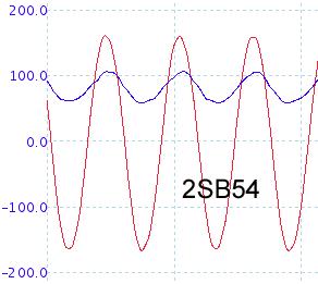2sb54_20200106194501